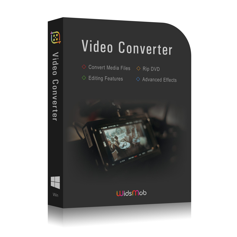 converterbox win nieuw