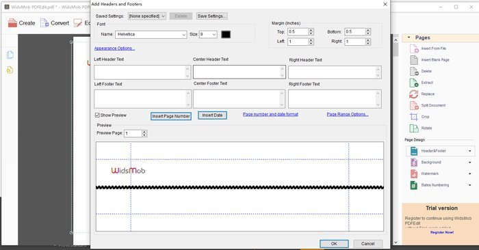 add-header-footer-pdf