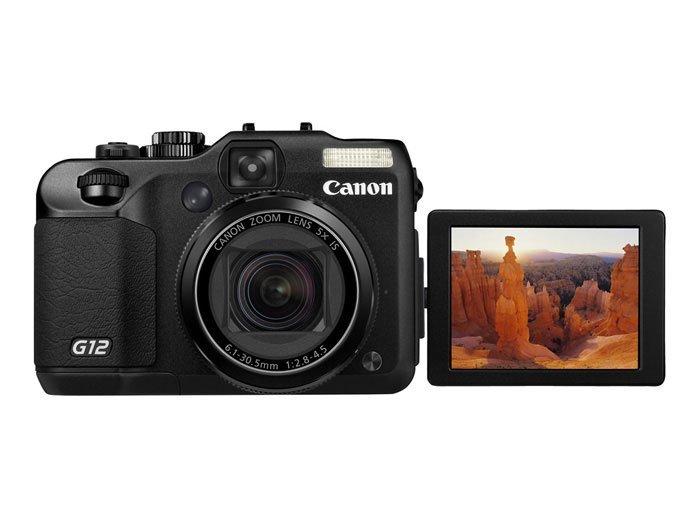 CR2 Canon