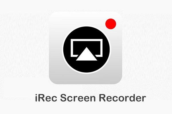 iRec Screen Recorder