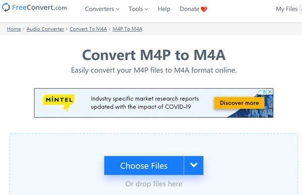 Online gratis converteren