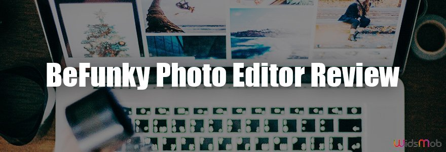 BeFunky Photo Editor? Bewertung