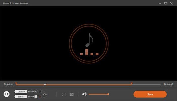 Клип музыка для рингтона